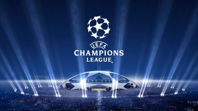 01-uefa_champions_league.jpg