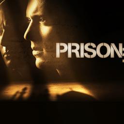 FOX lançou o trailer da nova temporada de Prison Break!