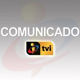 TVI passa rasteira à RTP1: ganha a Supertaça e transmite jogos da Seleção.