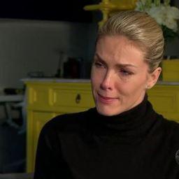 Ana Hickmann: Fugiu à morte e contou tudo como se passou