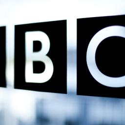 Quatro sites da BBC vão ser encerrados para cortar custos