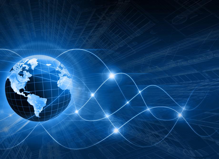 Em agosto vai nascer um novo canal de informaçao emPortugal
