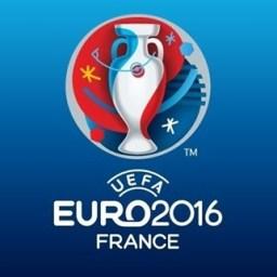 Conheçam o Hino Oficial do Euro 2016