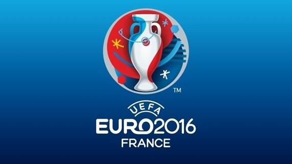Conheçam o Hino Oficial do Euro2016