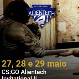 """Counter-Strike: Global Offensive"" estreia na RTP Arena"