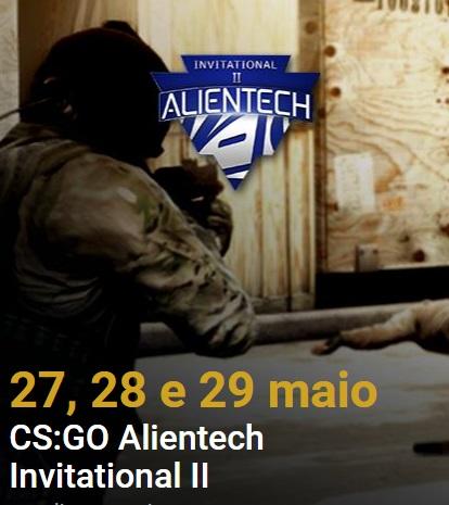 """Counter-Strike: Global Offensive"" estreia na RTPArena"