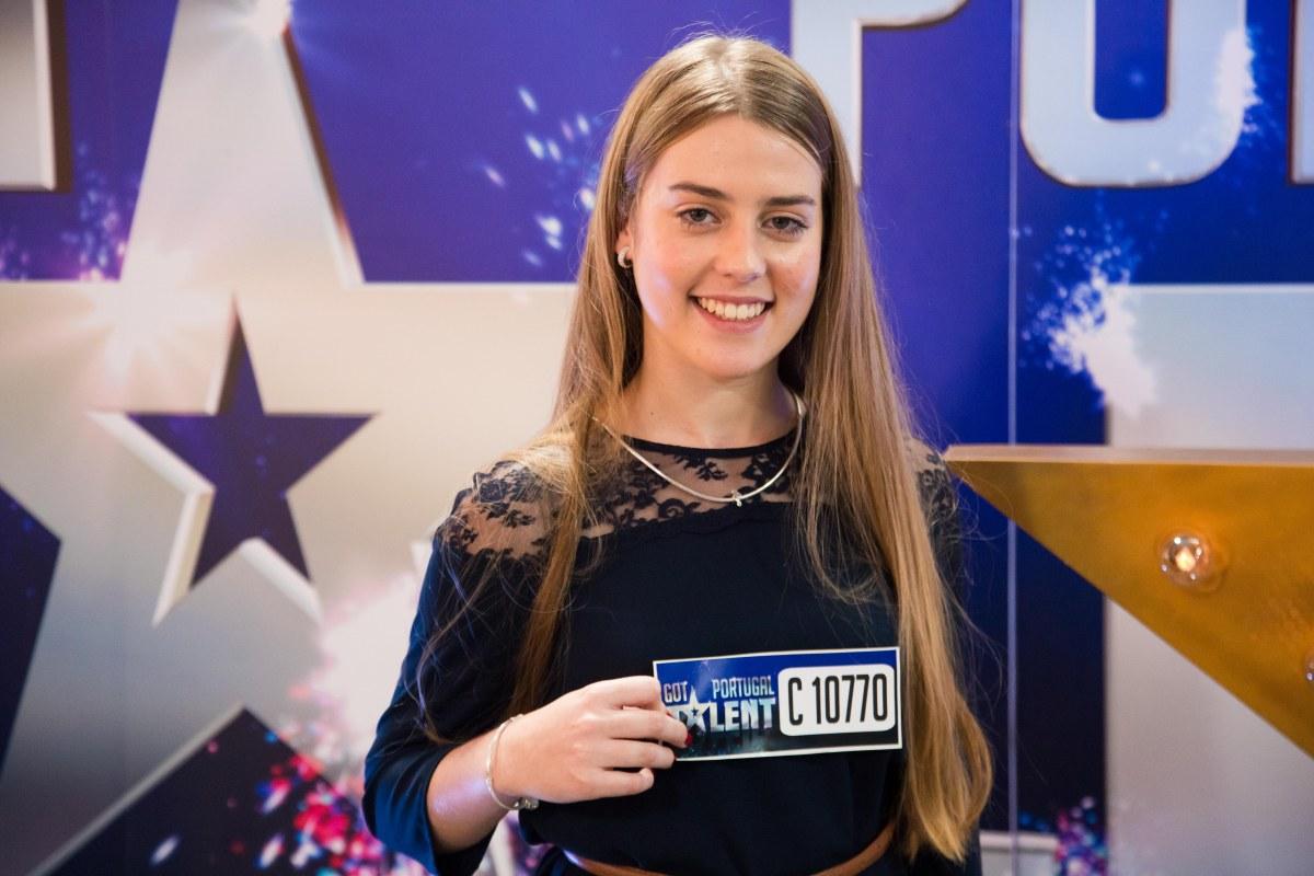 """Bronca: Micaela do """"Got Talent Portugal"""" ainda não recebeu oprémio!"""