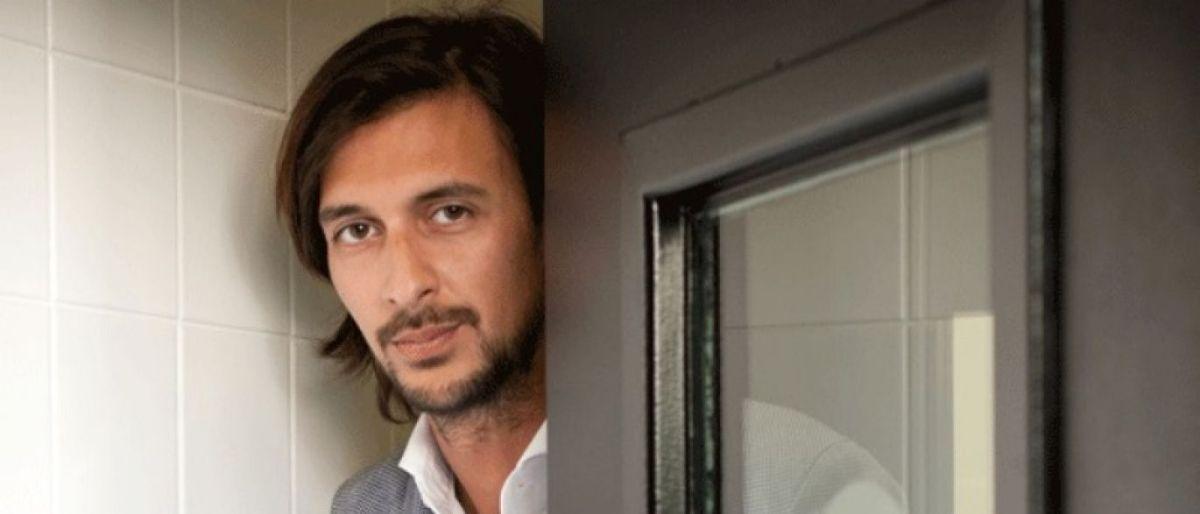 Polémica: Bruno Nogueira sai em defesa de NunoMarkl