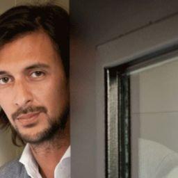 Polémica: Bruno Nogueira sai em defesa de Nuno Markl