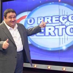 """Fernando Mendes confirma:""""A TVI está disposta a comprar """"O Preço Certo"""""""