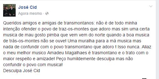 QpfImZm.png