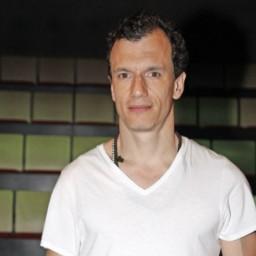 Francisco Menezes é o novo apresentador da RTP!