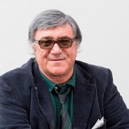 ÚLTIMA HORA: José Cid pediu desculpas agora na RTP1