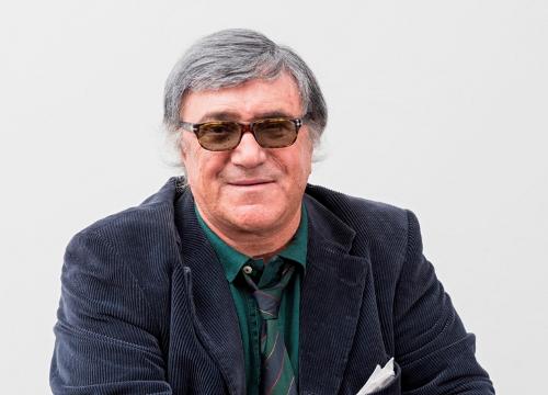 ÚLTIMA HORA: José Cid pediu desculpas agora naRTP1
