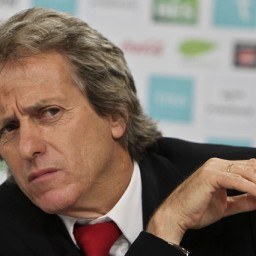 Jorge Jesus na TVI | Media&TV – VOX POP TV