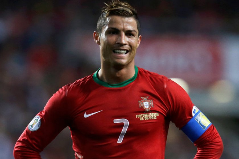 Cristiano-Ronaldo-durnate-el-p_54375491811_54115221152_960_640.jpg