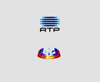Hoje na SIC eRTP1