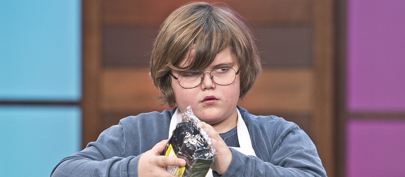 goncalo-masterchef-junior.jpg