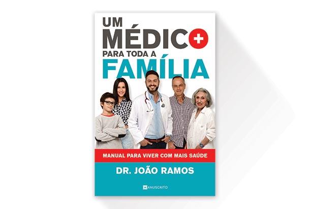 Medico-Familia-HP.jpg