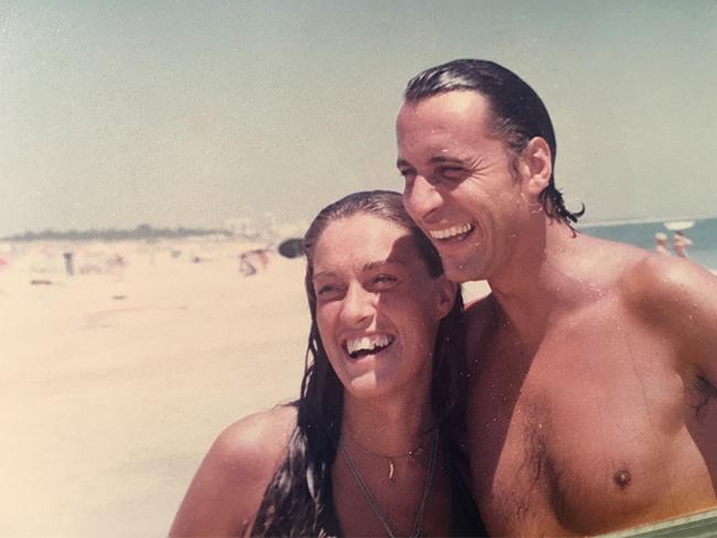 o-meu-primeiro-amor-teresa-guilherme-raul-durao-na-praia-IMG_6823.jpg