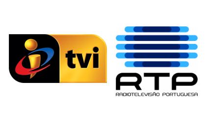 tvi_rtp_logos.png