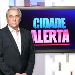 Saiba o que disse Marcelo Rezende sobre Portugal na TV Record