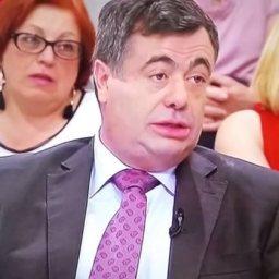"""Bronca na TVI: Quintino Aires arrasa povo cigano no """"Você na TV""""   COM VÍDEO"""
