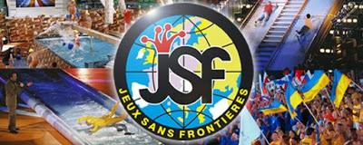 JSF_presskit_tcm6-46217.jpg