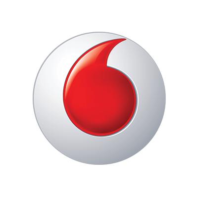 Vodafone passa a acionista da SportTV