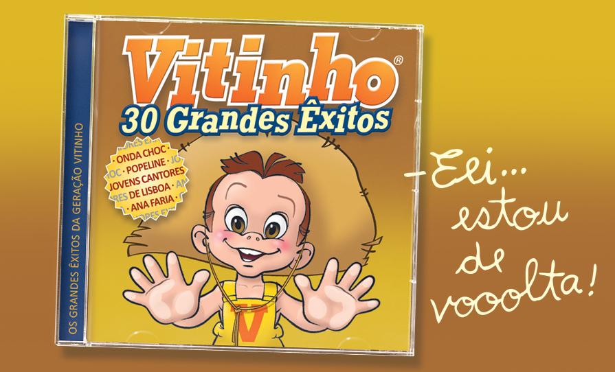 Clube_Vitinho_CD_Duplo_30_Grandes_Exitos.jpg