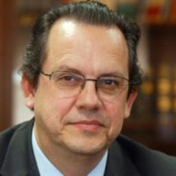 Luís Marinho abandona RTP e deixou carta com críticas