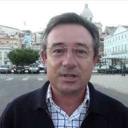 Luís Aleluia não se arrepende de ter criticado a RTP