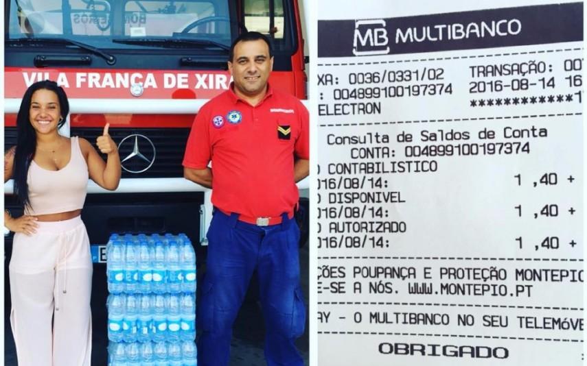nova-gente-52385-noticia-joana-diniz-criticada-por-ajudar-bombeiros-doou-1-euro-e-40-centimos-aos.jpg