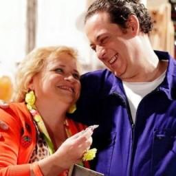 Noémia Costa escreveu texto emocionante ao falecido actor José Boavida
