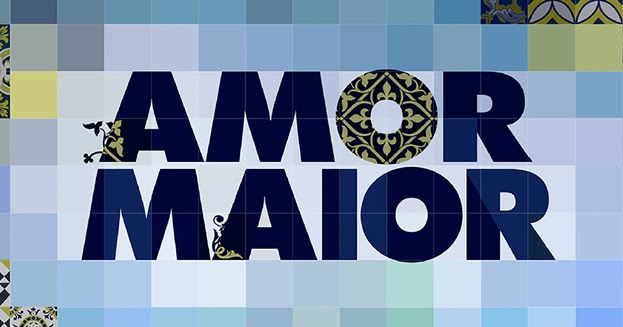 Amor Maior Logotipo.jpg