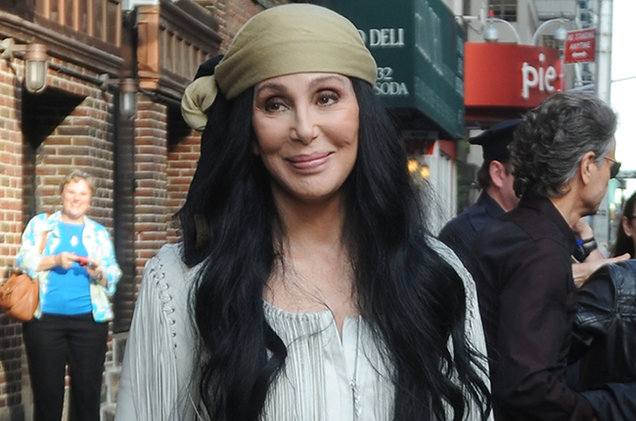 cher-may-2015-billboard-650.jpg