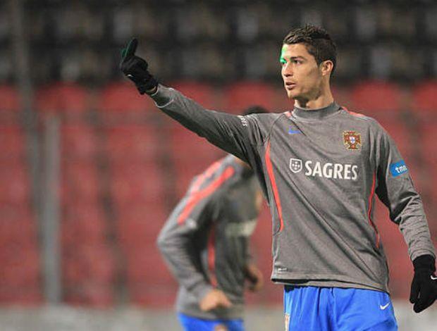 Cristiano-Ronaldo-treino-Portugal.jpg