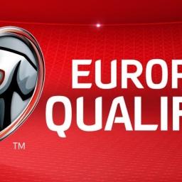 Jogos de qualificação de Portugal para o 2018