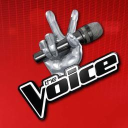 """Emmy Awards 2016: E o vencedor é… """"The Voice"""""""