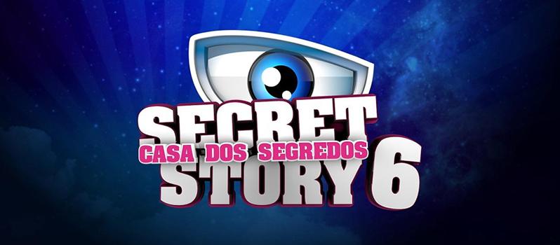 casa-dos-segredos-6-secret-story.jpg