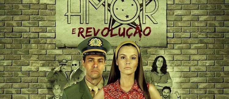 Elenco-da-novela-Amor-e-revolucaoFoto-Divulgacao.jpg