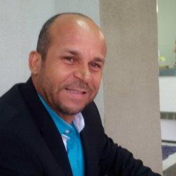 Este é o homem que está a assustar o Brasil | Com Vídeo!