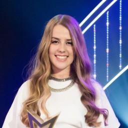 Micaela Abreu disponível para participar no Festival Eurovisão da Canção