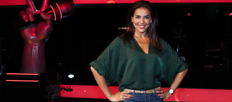 catarina-furtado-the-voice-portugal.jpg