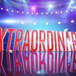 """""""Os Extraordinários"""" Estreia em 2017 na RTP1"""