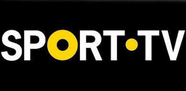 Cafés vão pagar mais 10 euros pela SportTV