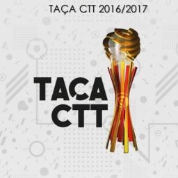 TAÇA CTT – TRANSMISSÕES RTP