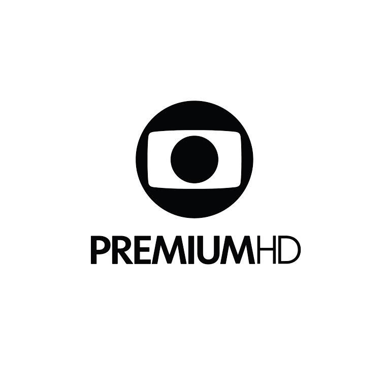 Globo Premium vai passar a contar com versãoHD