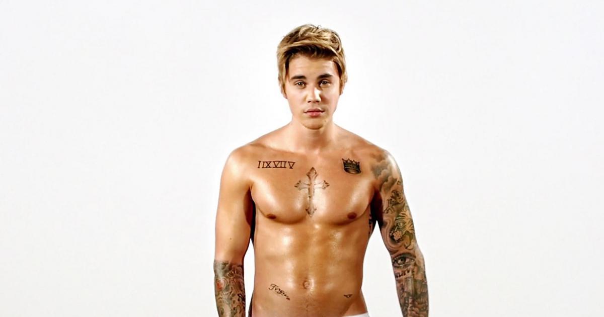 Justin Bieber deu um soco num fã | COMVÍDEO!