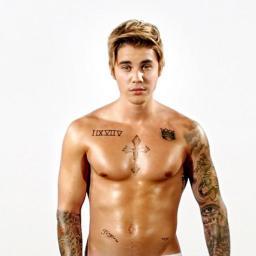 Justin Bieber deu um soco num fã | COM VÍDEO!